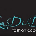 La Di Da Fashion Accessories