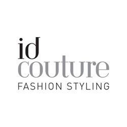 id couture