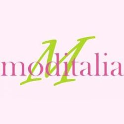 moditalia
