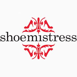 the shoe mistress