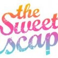 Book Blog: The Sweet Escape