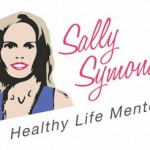 Sally Symonds (Weight Loss)